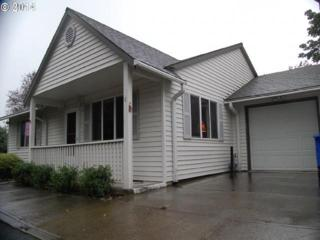 15310 SE Stark St  C, Portland, OR 97233 (MLS #14144975) :: Stellar Realty Northwest