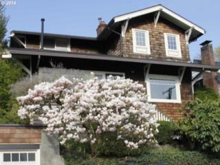433 SE Gilham Ave  , Portland, OR 97215 (MLS #14151896) :: Stellar Realty Northwest