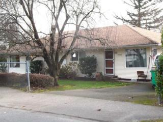 14628 E Burnside St  , Portland, OR 97233 (MLS #14153479) :: Stellar Realty Northwest