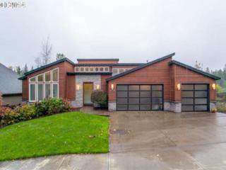 10650 NW Tudor Ln  , Portland, OR 97229 (MLS #14159311) :: Hasson Company Realtors