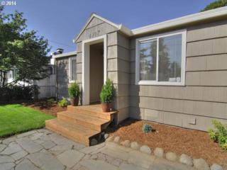 8307 SE 63RD Ave  , Portland, OR 97206 (MLS #14169235) :: Stellar Realty Northwest