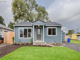 7117 SE Crystal Springs Blvd  , Portland, OR 97206 (MLS #14172367) :: Stellar Realty Northwest