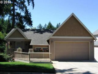 7637 SW 205TH Ter  , Beaverton, OR 97007 (MLS #14174900) :: Craig Reger Group at Keller Williams Realty