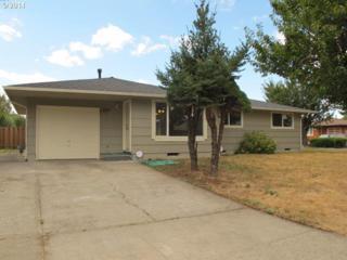 1421 SE 158TH Ave  , Portland, OR 97233 (MLS #14176681) :: Stellar Realty Northwest