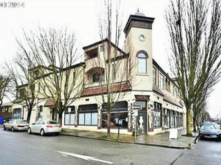 2611 NW Upshur St  208, Portland, OR 97210 (MLS #14177369) :: Craig Reger Group at Keller Williams Realty