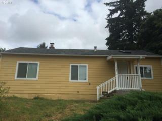 12037 SE Mill Ct  , Portland, OR 97216 (MLS #14178212) :: Stellar Realty Northwest