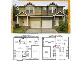 7620 SE Woodstock Blvd  , Portland, OR 97206 (MLS #14179034) :: Stellar Realty Northwest