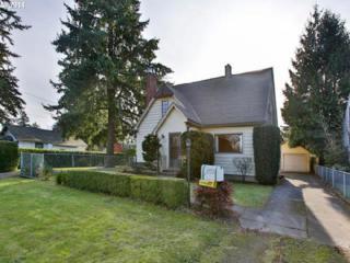 5850 NE Wygant St  , Portland, OR 97218 (MLS #14179472) :: Hasson Company Realtors