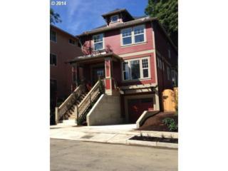 3119 SE 8TH Ave  , Portland, OR 97202 (MLS #14179648) :: Stellar Realty Northwest