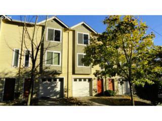 4420 SE 101ST Ave  , Portland, OR 97266 (MLS #14180124) :: Stellar Realty Northwest