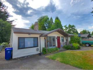 1407 SE 175TH Pl  , Portland, OR 97233 (MLS #14184382) :: Stellar Realty Northwest