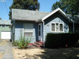 10947 SE Harold St  , Portland, OR 97266 (MLS #14188469) :: Stellar Realty Northwest