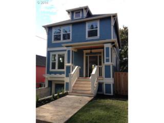 3111 SE 8th Ave  , Portland, OR 97202 (MLS #14189418) :: Stellar Realty Northwest