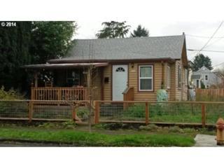 3930 SE 69TH Ave  , Portland, OR 97206 (MLS #14192387) :: Stellar Realty Northwest