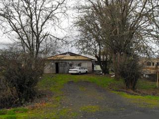 1311  Page Ave  , Sutherlin, OR 97479 (MLS #14192416) :: Stellar Realty Northwest