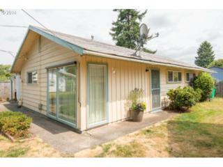 1126 NE 126TH Ave  , Portland, OR 97230 (MLS #14194856) :: Stellar Realty Northwest