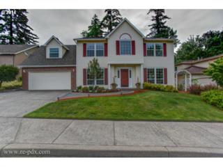 14088 SE 126TH Ave  , Clackamas, OR 97015 (MLS #14198998) :: WestOne Properties Group Keller Williams Realty