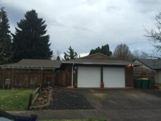 1513  Kingwood St  , Forest Grove, OR 97116 (MLS #14203539) :: The placePortland Team