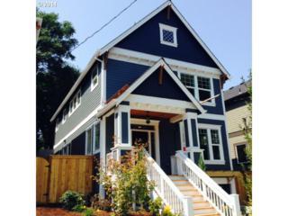3115 SE 8TH Ave  , Portland, OR 97202 (MLS #14208599) :: Stellar Realty Northwest