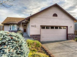 4622 SE Powell Butte Pkwy  , Portland, OR 97236 (MLS #14208643) :: Stellar Realty Northwest