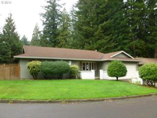 2545 SW 175TH Ave  , Beaverton, OR 97003 (MLS #14213171) :: Stellar Realty Northwest