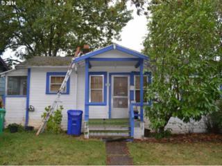3609 SE 67TH Ave  , Portland, OR 97206 (MLS #14214919) :: Stellar Realty Northwest