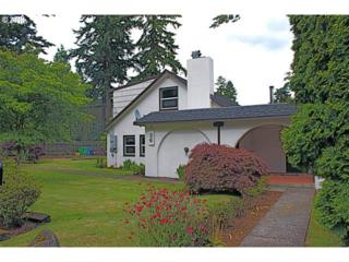 36 NE 146TH Ave  , Portland, OR 97230 (MLS #14215362) :: Stellar Realty Northwest