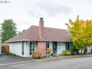 14255 SW Rocklynn Pl  , Beaverton, OR 97005 (MLS #14215662) :: Stellar Realty Northwest