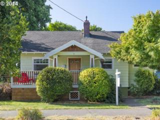 2114 SE Reedway St  , Portland, OR 97202 (MLS #14217148) :: Stellar Realty Northwest
