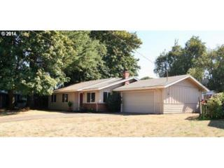 54  Van Fossen Ct  , Eugene, OR 97404 (MLS #14219442) :: The Rian Group Real Estate