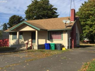 8743 SE Powell Blvd  , Portland, OR 97266 (MLS #14220340) :: Stellar Realty Northwest