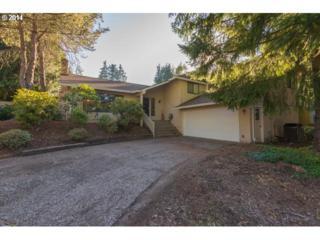8186 SW Wilderland Ct  , Portland, OR 97224 (MLS #14224408) :: Hasson Company Realtors