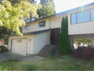 2287 SE Regner Rd  , Gresham, OR 97080 (MLS #14224800) :: The Rian Group Real Estate
