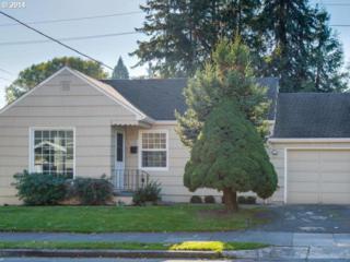 1844 SE Ellis St  , Portland, OR 97202 (MLS #14224884) :: Stellar Realty Northwest