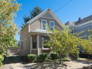 616 NE 80TH Ave  , Portland, OR 97213 (MLS #14227058) :: Stellar Realty Northwest