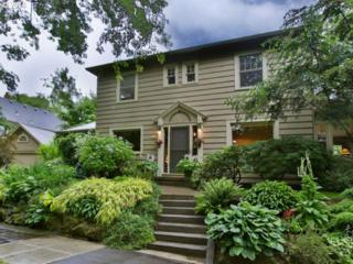 1008 NE 33RD Ave  , Portland, OR 97232 (MLS #14227940) :: Stellar Realty Northwest