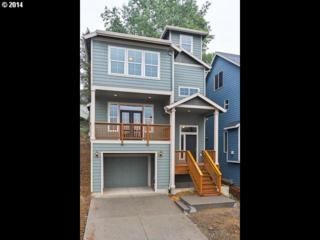 5412 SE 142ND Pl  , Portland, OR 97236 (MLS #14229375) :: Portland Real Estate Group