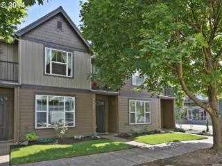 2834 SE 15TH Ave  , Portland, OR 97202 (MLS #14230632) :: Stellar Realty Northwest