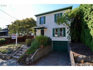 1744 SE Tacoma St  , Portland, OR 97202 (MLS #14231042) :: Stellar Realty Northwest