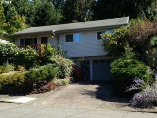 8508 SW 9TH Ave  , Portland, OR 97219 (MLS #14231084) :: Stellar Realty Northwest