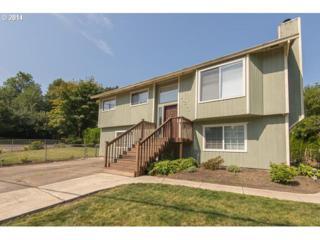 11211 SE Mather Rd  , Clackamas, OR 97015 (MLS #14231094) :: Portland Real Estate Group