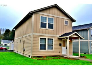 1003  Pacific Ave  , Kelso, WA 98626 (MLS #14231482) :: The Rian Group Real Estate