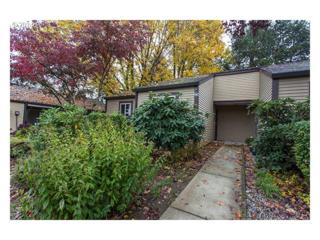 2734 SE 138TH Ave  113, Portland, OR 97236 (MLS #14232472) :: Portland Real Estate Group