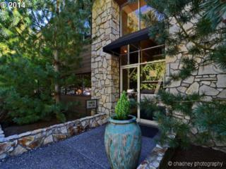 1500 SW Skyline Blvd  22, Portland, OR 97221 (MLS #14236468) :: Ormiston Investment Group - Northwest Realty Elite