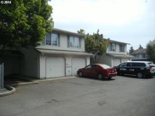 14318 SE Stark St SE , Portland, OR 97233 (MLS #14238357) :: Craig Reger Group at Keller Williams Realty