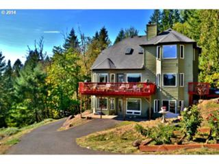 19212 S Echo Dell Ln  , Oregon City, OR 97045 (MLS #14241855) :: The Rian Group Real Estate