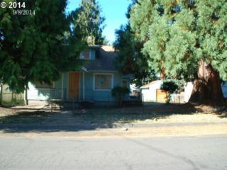 8529 SE Brooklyn St  , Portland, OR 97266 (MLS #14246214) :: Realty Edge - Better Homes and Gardens Realty Partners