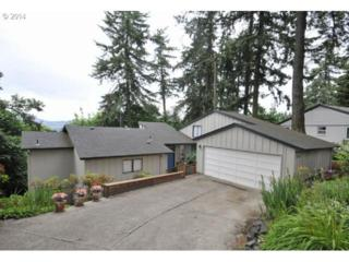 1597  Prospect Dr  , Eugene, OR 97403 (MLS #14248253) :: Stellar Realty Northwest