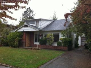 731 E 20TH Ave  , Eugene, OR 97405 (MLS #14248372) :: Stellar Realty Northwest