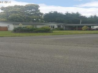 370 NE South Shore Rd  , Portland, OR 97211 (MLS #14248691) :: Stellar Realty Northwest